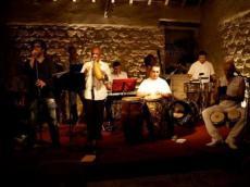 Latinova Concert Salsa le samedi 17 septembre 2016, 75014 Paris