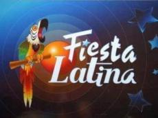 Tentacion de Cuba Concert Son cubain le samedi 24 septembre 2016, 95880 Enghien-les-Bains