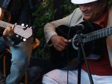 Buena Vista Combo Concert Son cubain le vendredi 21 octobre 2016, 75005 Paris