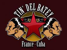Tin' Del Batey Concert Salsa le vendredi 4 novembre 2016, 75014 Paris