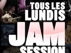 François Constantin, Fabio Deldongo, Felix Toca... Jam session latine le lundi 26 décembre 2016, 75001 Paris
