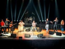 La Cubanerie Concert Salsa le vendredi 10 mars 2017, 75014 Paris