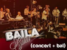 Tin' Del Batey Concert Salsa le samedi 11 mars 2017, 94240 Fresnes