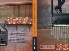 Roberto Fonseca Concert Latin Jazz le mardi 21 mars 2017, 75018 Paris