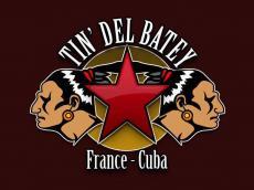 Tin'Del Batey Concert Salsa le samedi 22 avril 2017, 93200 Saint-Ouen