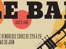 Tamayo Concert Salsa le vendredi 5 mai 2017, 75019 Paris