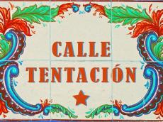 Calle Tentacion Concert Son cubain le samedi 20 mai 2017, 94200 Ivry-sur-Seine