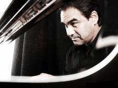 Latin Jazz du Venezuela Concert Latin Jazz le vendredi 9 juin 2017, 93170 Bagnolet