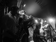 Tu Infierno Concert Salsa et Cumbia le vendredi 7 juillet 2017, 75018 Paris