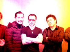 Tu Infierno Concert latino le vendredi 1 septembre 2017, 75011 Paris