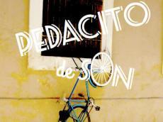 Pedacito de Son Concert Son cubain le samedi 4 novembre 2017, 75014 Paris