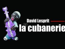 La Cubanerie Concert Salsa le samedi 9 décembre 2017, 75014 Paris