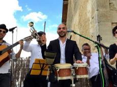 La Cubanerie Concert Son cubain le jeudi 21 décembre 2017, 75020 Paris