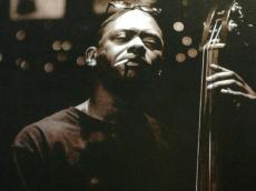 Felipe Cabrera & Cuban Descargas Concert Latin-Jazz le samedi 23 décembre 2017, 75001 Paris