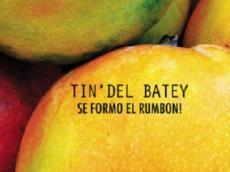Tin del'Batey Concert Salsa le samedi 3 février 2018, 75014 Paris