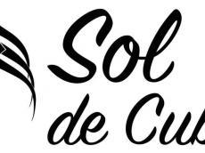 Sol de Cuba Concert Salsa le samedi 10 février 2018, 75014 Paris