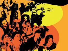 La Reserva Concert Salsa le samedi 17 février 2018, 75014 Paris