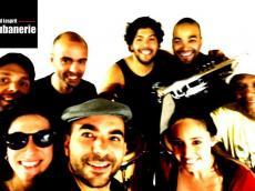 La Cubanerie Concert Salsa le samedi 3 mars 2018, 75014 Paris