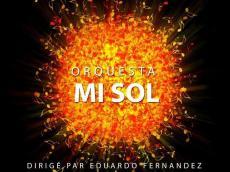 Orquesta Mi Sol Concert Salsa le samedi 24 mars 2018, 75014 Paris