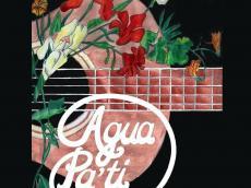 Agua Pa'ti Concert Son cubain le samedi 31 mars 2018, 75014 Paris
