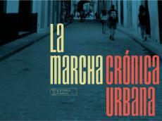 La Marcha Concert Salsa le samedi 28 avril 2018, 75020 Paris