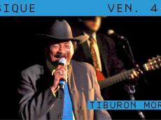 Tiburon Morales Concert Son cubain le vendredi 4 mai 2018, 95880 Enghien-les-Bains