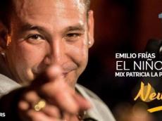 El Niño y La Verdad Concert Salsa le jeudi 10 mai 2018, 75010 Paris