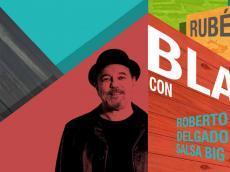 Rubén Blades Concert Salsa le lundi 16 juillet 2018, 75011 Paris