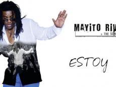 Mayito Rivera & Sons of Cuba Concert Salsa le samedi 20 janvier 2018, 94410 Saint-Maurice