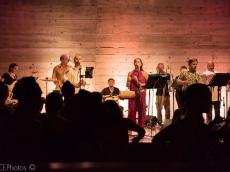 El Combito Concert Salsa le mercredi 14 novembre 2018, 75011 Paris