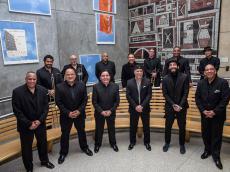 Spanish Harlem Orchestra Concert Salsa le mercredi 22 mai 2019, 75010 Paris