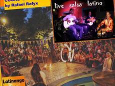 Calle Esperanza Concert Son cubain le samedi 28 septembre 2019, 77000 Melun