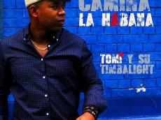 Tomi y su Timbalight Concert Salsa le jeudi 24 octobre 2019, 75019 Paris