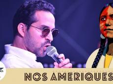 Tamayo Concert Salsa le vendredi 1 novembre 2019, 75013 Paris