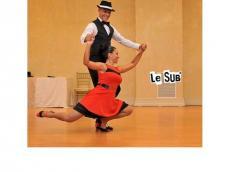 Los del Monte Concert Son cubain le samedi 14 décembre 2019, 94400 Vitry-sur-Seine