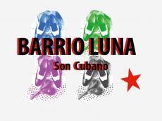 Barrio Luna Concert Son cubain le samedi 25 janvier 2020, 94270 Le Kremlin-Bicêtre
