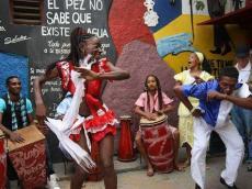 La Cubanerie Bal Latino le samedi 1 février 2020, 75019 Paris