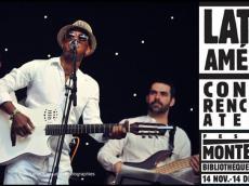 Calle Esperanza Concert Son cubain le samedi 1 février 2020, 75001 Paris