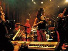La Marcha Concert Salsa le dimanche 2 février 2020, 76410 Cléon