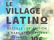 Calle Esperanza Concert Son cubain le dimanche 1 mars 2020, 75011 Paris