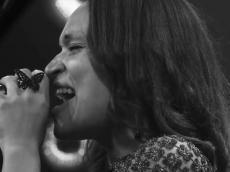 Aude Publes Garcia Concert Latin Jazz le samedi 7 mars 2020, 75001 Paris
