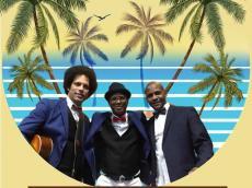 Calle Esperanza Concert Son cubain le dimanche 21 juin 2020, 95230 Soisy-sous-Montmorency