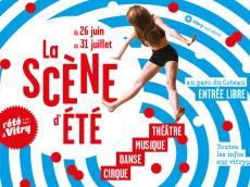 Miguel Gomez Orquesta Concert Salsa le samedi 26 juin 2021, 94400 Vitry-sur-Seine
