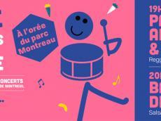 Barrio Del Este Concert Salsa le samedi 3 juillet 2021, 93100 Montreuil
