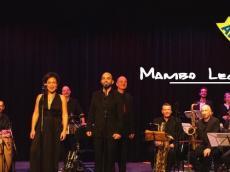Big Band Mambo Legacy Concert Salsa le mercredi 21 juillet 2021, 94000 Créteil