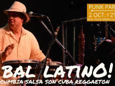 Tiguer Trio Concert Son cubain le samedi 2 octobre 2021, 750011 Paris