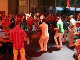2015 06 24 soiree dansante rumba