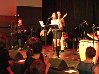 2015 10 14 concert salsa leita may moulin de la bievre