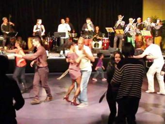 2016 04 16 acoustidanse salsa soiree dansante la marcha