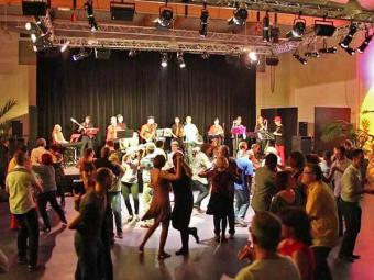 2016 04 16 atelier musique danse adulte salsa cubaine